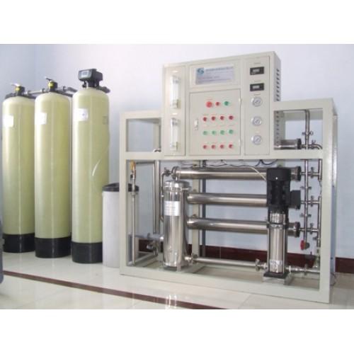 Máy lọc nước công nghiệp 3000L