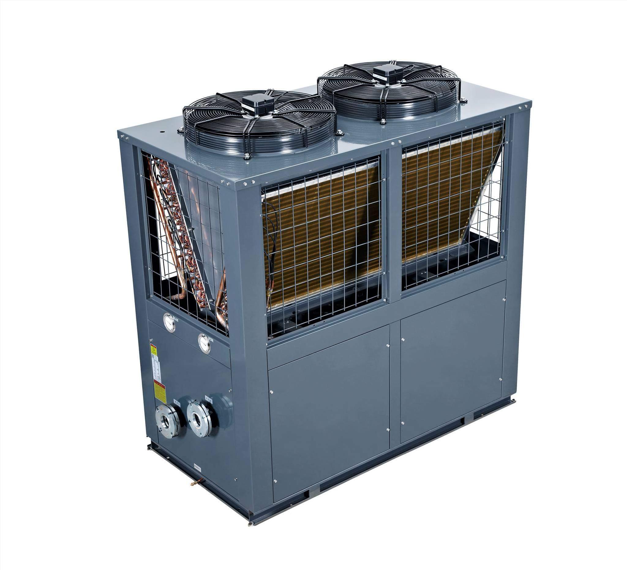 máy nước nóng bơm nhiệt lwh150c