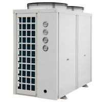 Giảm thiểu chi phí điện năng với máy nước nóng bơm nhiệt